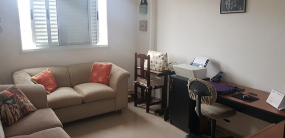 Apartamento Mogilar - Ref. V1192