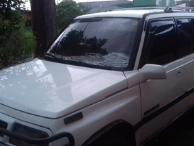 Se Vende Suzuki Sidekick Negociable