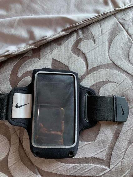organizar lavanda personalidad  Cangurera Para Celular Nike | MercadoLibre.com.mx
