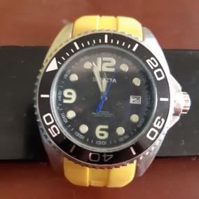 Reloj Pulsera Invicta