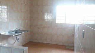 Vendo Lindo Apartamento De Dois Quartos No Cristina A