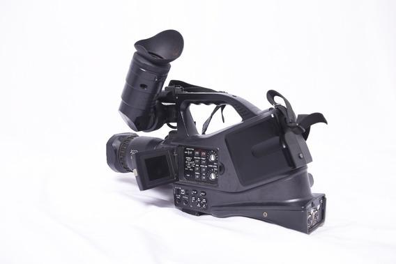 Filmadora Dvc60 Panasonic