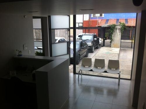 Renta De Casa En Centro Histórico, Oaxaca De Juarez, Oax.