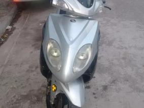 Sundow Future 150cc, (amazona Loncin Ame 150cc)