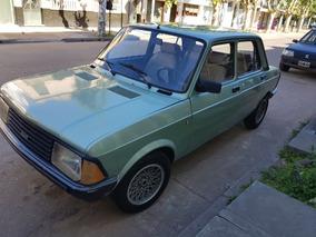 Fiat Fiat Super Europa 84
