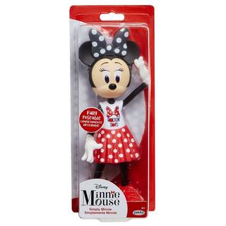Muñeca Fashion Minnie Mouse (2319)