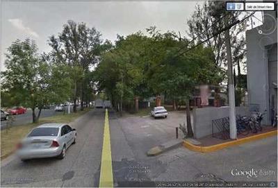Terreno Rinconada Vallarta