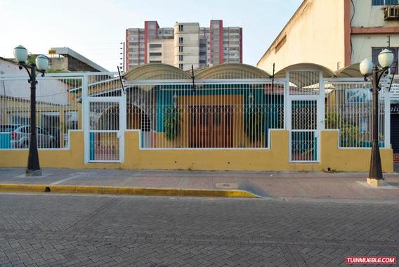 Locales En Alquiler Centro Barquisimeto