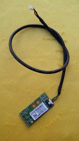 Placa De Recepção Wi-fi Philips 46pfl5508g