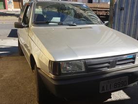 Fiat Uno 1998/99