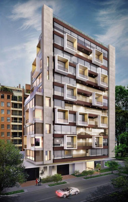 Apartamento En Venta En Chico Norte Mls 18-517 Ler