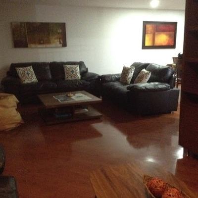 Apartamento En Venta Lagos De Cordoba Niza 638-1835