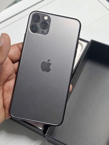 iPhone 11pro Max 512gb Barato 809-546-6178
