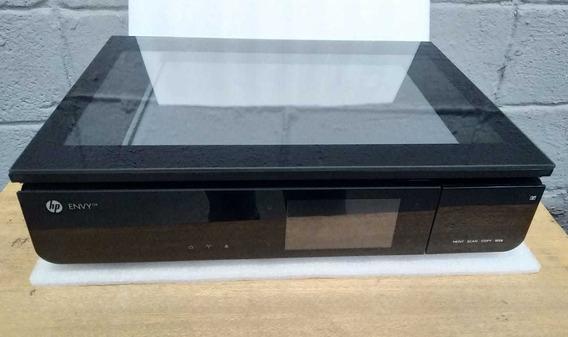 Multifuncional Impressora Hp Envy 120 Revisada