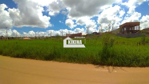 Terreno Para Venda - 02950.8483