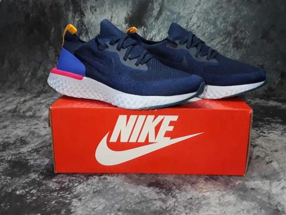 Gomas Nike React Talla Del 41 Al 45