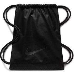 Sacola Nike Vapor 2.0 Masculino Ba5544-010