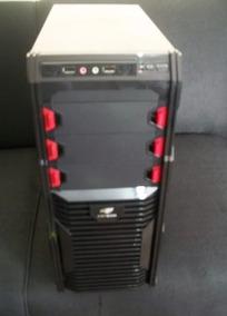 Cpu Gamer-pentium G630-2.7ghz-6gb Ram-hd 250gb-geforce Gtx 1