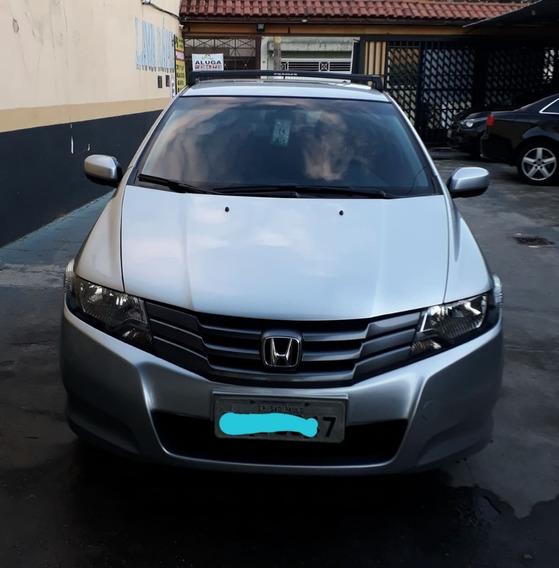 Honda City 2012 ( Hyundai, Peugeot, Volkswagen, Nissan, Audi