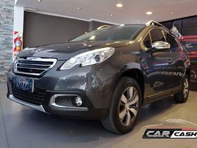 Peugeot 2008 1.6 Thp Sport - Carcash