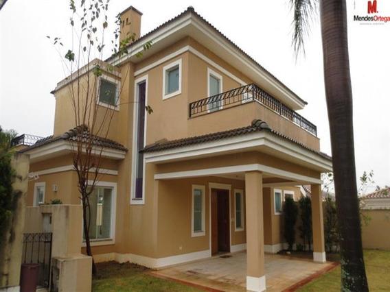 Sorocaba - Residencial Real Villas Europa - 67048