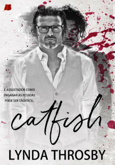 Livro Catfish