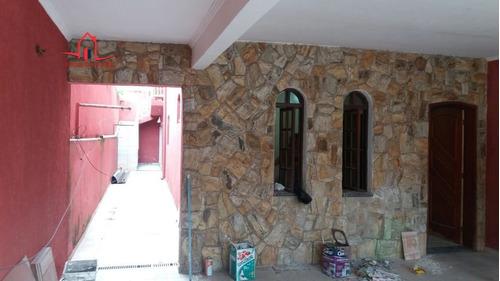 Casa A Venda No Bairro Jardim Das Tulipas Em Jundiaí - Sp.  - 2912-1