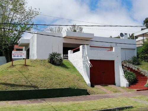 Propiedad A Los Pies Del Cerro San Antonio- Ref: 3428
