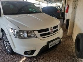 Vendo Melhor Oferta Fiat Freemont Precisio 2014/2014