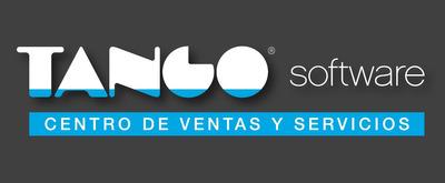 Tango Gestion Ventas, Implementacion Distribuidor Oficial