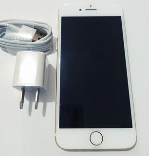 iPhone 7 256gb Original Desbloqueado Excelente Estado