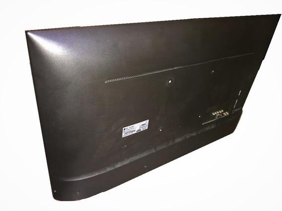 Tv LG 43lj5550 Sem O Display