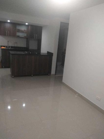 Venta Apartamento 61