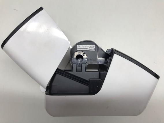 Impressora Brother Ql700 Usada