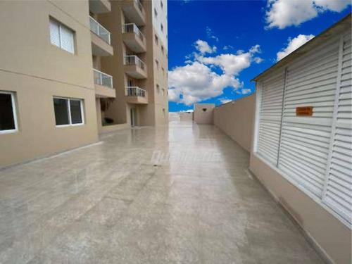 Imagem 1 de 16 de Apartamento Com 3 Dormitórios À Venda, 75 M² Por R$ 375.000,00 - Vila Guarani - Mauá/sp - Ap0325