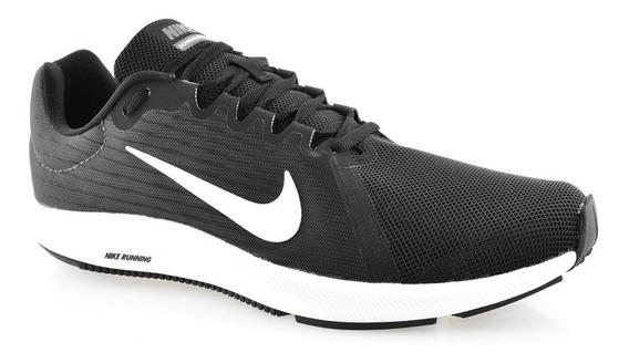 Tênis Feminino Running Nike Wmns Revolution 4 - 908999-001