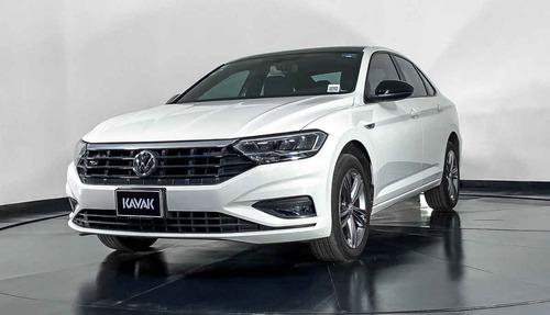 Imagen 1 de 15 de 103901 - Volkswagen Jetta 2019 Con Garantía