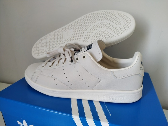 Tenis adidas Stan Smith