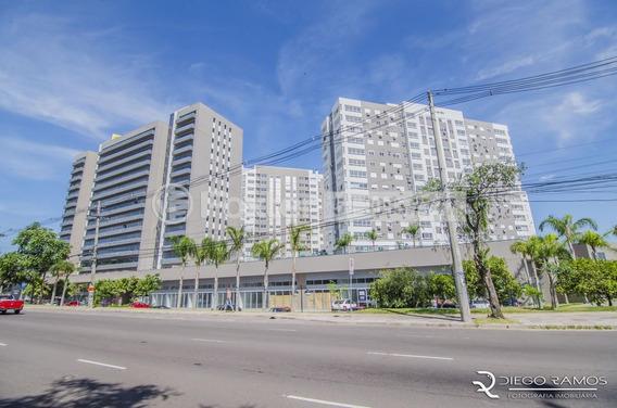 Apartamento, 3 Dormitórios, 75.86 M², São Sebastião - 156510