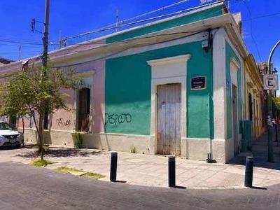 Residencial Casa Venta Centro Guadalajara