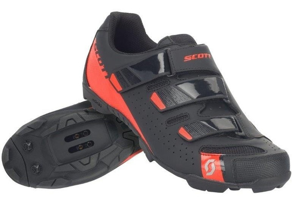 Zapatillas Scott Mtb Comp Rs