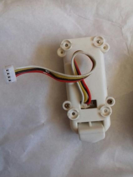 Camera Do Drone U842b