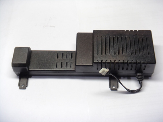 Power Adapter Fonte Interna Impressora Hp Cm751-60045