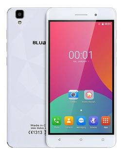 Bluboo Maya 2gb Ram 16gb Rom 5.5 Polegadas Android 6.0