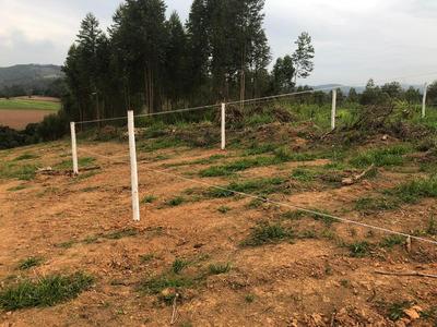 32c-terrenos Em Ibiuna Pronto Para Construir