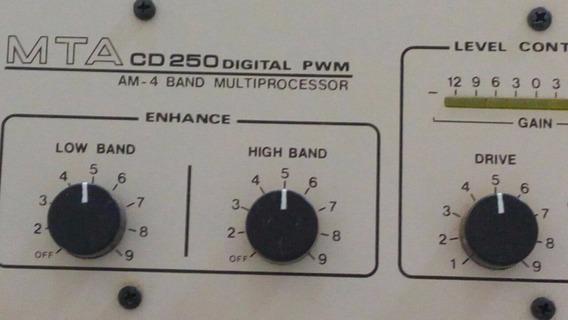 Processador De Radio Am, Equipamentos Radio Am, Radio Am,