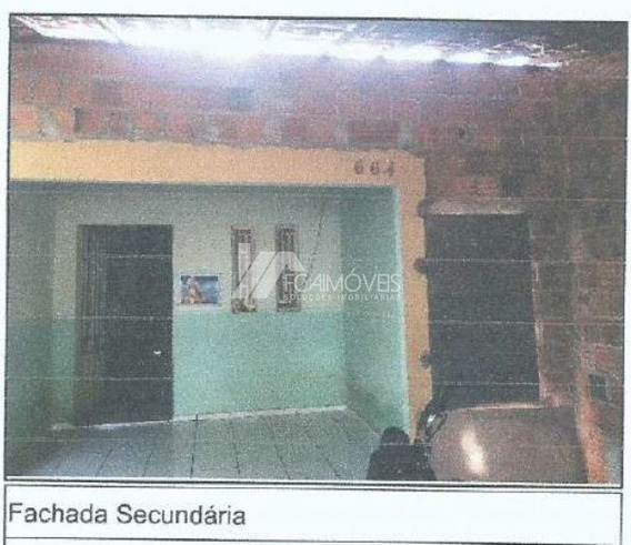 Rua Benéas De Moraes Melo, Aquidaban, Piracuruca - 279461