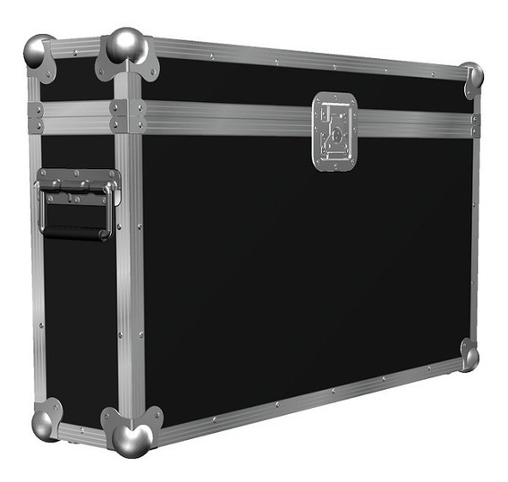 Hard Case Tv 32 Samsung, Philips, Lg, Sony, Panasonic