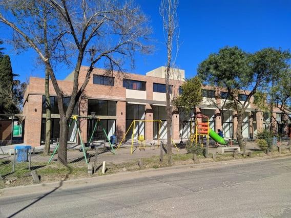 Departamento En Venta En San Miguel
