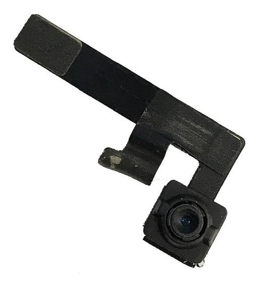 Camera Frontal Apple iPad Air 2 A1567 Original Retirada